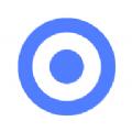 币车hit平台官方版app下载 v2.2.0