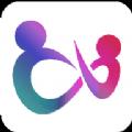 希望生活app手机版下载 v1.2.8