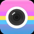 享拍相机app手机版下载 v2.5.3