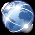 风云浏览器app官方手机版下载 v3.6.8