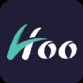 Hoo虎符钱包app官方版下载 v1.0.0