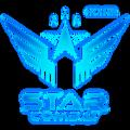 Star Combat Online中文版