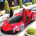 Car Simulator Veneno中文版游戏安卓下载 v1.2