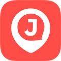 微聚魔盒挖矿赚钱app下载手机版 v1.0