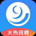 91工作网平台app手机版 v1.0.8