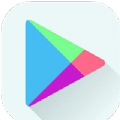 快搜云app官方版下载 v1.3