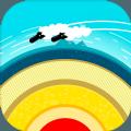抖音轰炸行星游戏安卓版下载(Planet Bomber) v1.0.5
