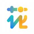 小马花花马上分期安卓版app下载 v1.0.9