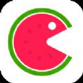 懒瓜实拍app下载手机版 v1.1.0
