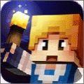 奶块游戏官方手机版 v3.0.2.0