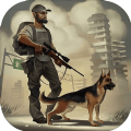 世界末日生存游戏中文汉化版(Last Day On Earth Zombie Survival) v1.10.1