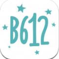 b612咔叽第五人格P图相机软件下载 v7.5.1