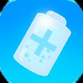 手机快速充电器下载app v1.0.0