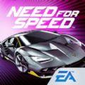 极品飞车无极限赛车游戏安卓最新版下载 v2.9.1