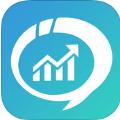 非小号小蚁币行情app官方下载 v0.8.0