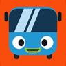 长沙实时公交app官方版下载 v2.2