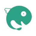 长佩阅读app下载 v1.0.98