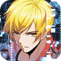牌武者融合战记官方网站手机游戏下载 v0.7.1.23
