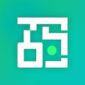 艾希码上通app手机版官方下载 v1.0