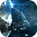 EVE Project Galaxy
