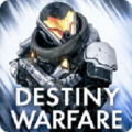 Destiny Warfare破解版