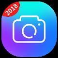 Girls自拍相机app软件下载 v1.0.0.185305833