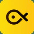 小黑鱼贷款软件下载官网app v2.0.0