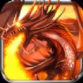 守护雅典娜3D官方正式手机版 v1.0.1