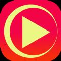手机智能播放器app官方下载 v8.4.4