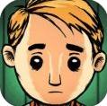 我的孩子来自生命之泉游戏安卓版下载(My Child Lebensborn) v1.2.206