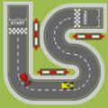 逻辑汽车3去关卡解锁完整破解版 v1.6.0