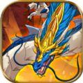 Neo Monsters游戏iOS无限宝石破解存档 v1.5.4.1