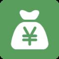 速度钱包官方app手机版下载 v1.0.1