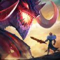 剑与家园巨龙时代下载游戏最新版 v1.20.22