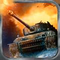 钢铁战争bt变态版公益服下载 v1.0.1
