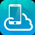 蓝光云挂机官方app激活码下载 v2.8
