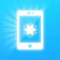 靓亮下载app官方版软件 v4.1.0