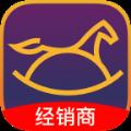 什马分期app下载 v3.38.0