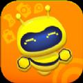 优秀网app手机版下载 v1.4.4