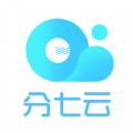 企鹅云贷款app手机版 v2.2.0