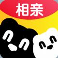 伊对视频找对象app官方最新版下载 v1.2.8