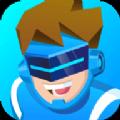 游戏超人刺激战场安卓版app下载 v1.3.2