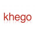 Khego手机版app下载 v0.0.1