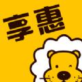 享惠生活app下载手机版 v2.1.0