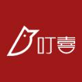 叮喜门禁app下载手机版 v1.0