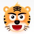 闪电虎借款安卓版app下载 V1.0.0