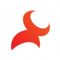 币策平台官方版app下载 v0.0.1