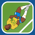 Rolling Neymar游戏安卓版下载 v1.0.4