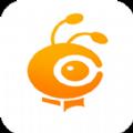 蚂蚁还款管家app官方版下载 v2.1.0