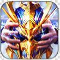 暗黑官方游戏安卓版下载 v1.16.1.113